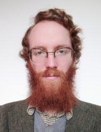 Joshua is a private Humanities and Social tutor in Sheffield