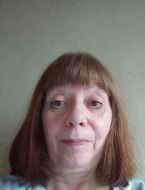 Catherine is a tutor in Edinburgh
