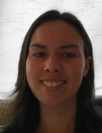 Georgina is an IELTS tutor in Hertfordshire Greater London