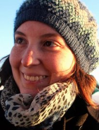 Miranda is a private History tutor in Brighton