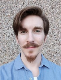 Will is a private Advanced Maths tutor in Brighton