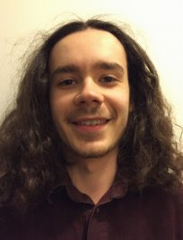 Alex is a private Popular Instruments tutor in Guildford