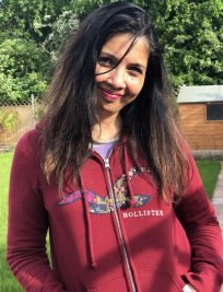 HEMA is a private Mill Hill School Admissions tutor