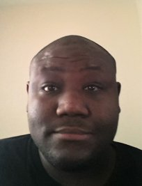Kelvin is a private Maths and Science tutor in Darton