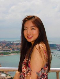 Chenyang is a private World Languages tutor in East London