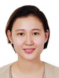 Zhuohui is a Chinese tutor in Guildford