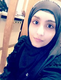 ZAHIRA offers Psychology tuition in Berkshire