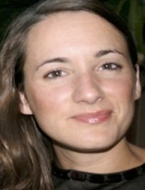 Anna offers French lessons in Hertfordshire Greater London