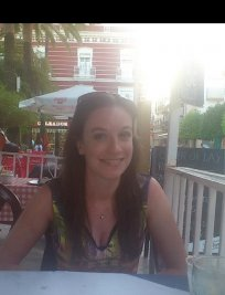 Emily is an English Language tutor in Heswall