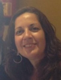 Laura pilar is an European Languages tutor in St Neots