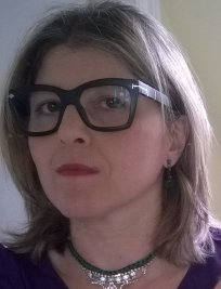 Eirini is a private tutor in High Wycombe