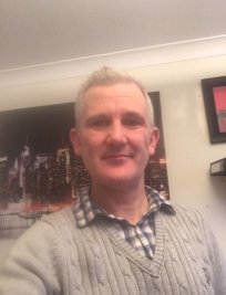 Gary is a Professional tutor in Eckington