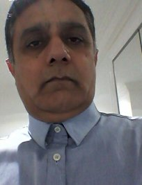 muhammad is a private Advanced Maths tutor in Colliers Wood