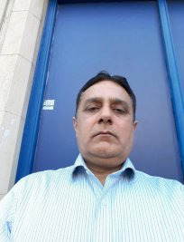 muhammad is a private Advanced Maths tutor in East Molesey
