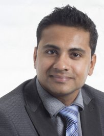 AKSHAT offers private tuition in Netherton