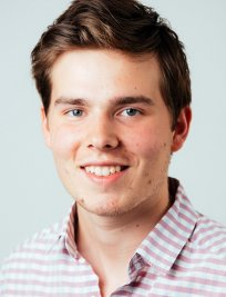 George is a private Government and Politics tutor in Wokingham