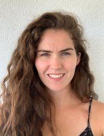 Hannah is a Chemistry tutor in De Beauvoir Town