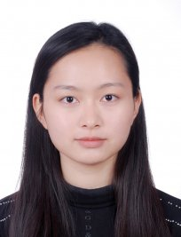 Huan is a private Chemistry tutor in Droylsden