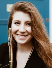 Jagoda is a private Popular Instruments tutor in Richmond