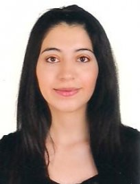 Alejandra is a Professional Software tutor in Prudhoe
