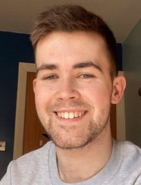 Lewis is an Advanced Maths tutor in Southwell