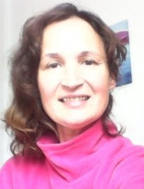 Ananda is a private tutor in Combe Down