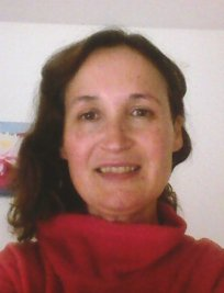 Ananda is a Spanish tutor in Wiltshire