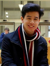 Ryan Wei is a private Biology tutor in Hodge Hill