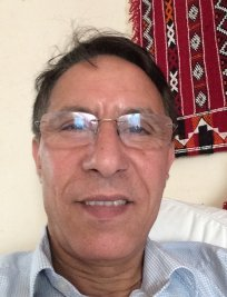Abdelkrim is a private Humanities and Social tutor in Ware