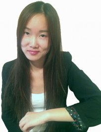Annie is a private World Languages tutor in Knowle