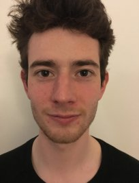 Conor is a private English tutor in Glasgow