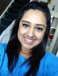 Sharanjit is a private Psychology tutor in Cardiff