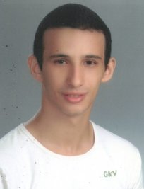 Abdelrahman is a IB Computing tutor