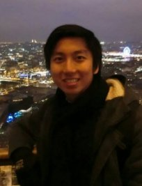 Tiong Woon is a private Physics tutor in Kensington