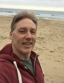 Brian is a private tutor in Melbourne