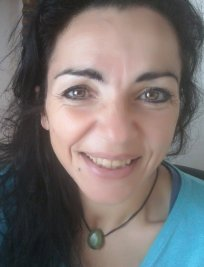 LILA is a French tutor in Hodge Hill