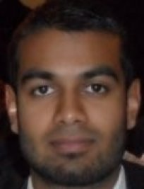 Masud offers Further Maths tuition in Bromley