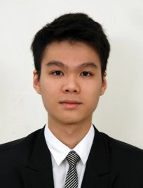 Yi Teng is a Physics tutor in Beaconsfield