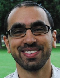 Jonathan is a private Admissions tutor in Kenton