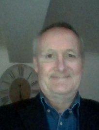 Owen is a private tutor in Risca