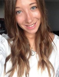 Agnes is an English Language tutor in Hampshire
