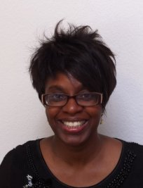 Marlene is a private English Literature tutor in Buckinghamshire