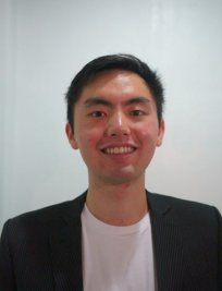 Jaruwatana (Sodai) is a private Biology tutor in Wimbledon