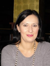 Elena is an University Advice tutor in Ilminster