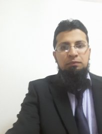 Usman offers Professional tuition in Eastleigh