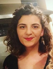 Hatice is an English Literature tutor in Hertfordshire Greater London