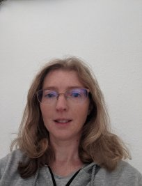 Valentina is an Italian tutor in South West