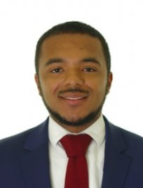 Santana is a Business Studies tutor in Enfield Lock