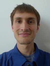 Tom is a Chemistry tutor in Haslemere