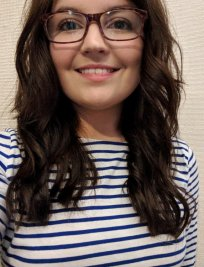 Chloe is a private Maths and Science tutor in Manchester